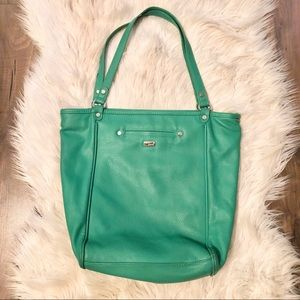 Jewell by Thirty-one Tote